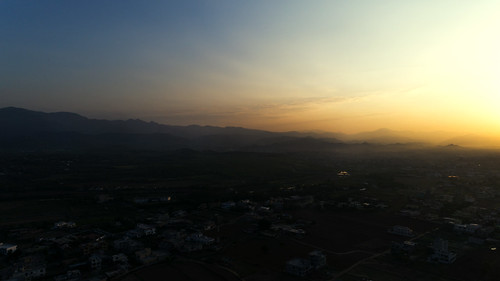 drone sun sunrise sufined pakistan life aerial banigala islamabad hills mountains phantom4pro water sky city mountain airplane landscape