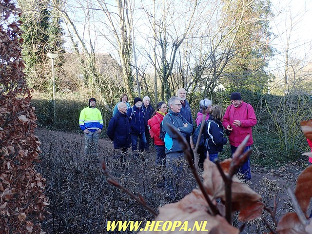 2018-02-07            4e Rondje           Voorthuizen          25 Km  (136)