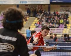 Estatal Valladolid 2018 - Rondas Finales