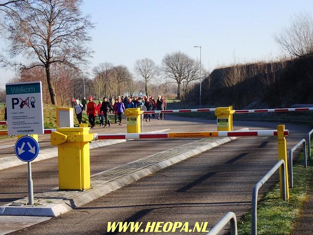 2018-02-07            4e Rondje           Voorthuizen          25 Km  (30)