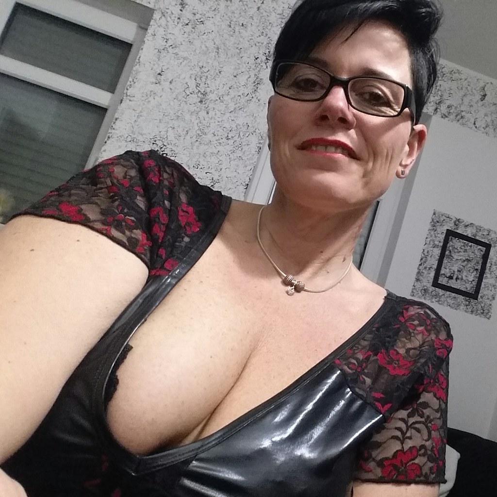 Nina randmann