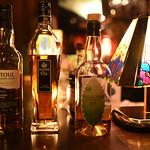 バー 越谷 マティーニ | Bar Koshigaya Martini