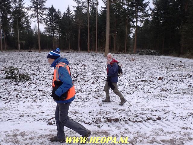 2018-02-28     Pyramide tocht  Austrlitz 25 Km (34)