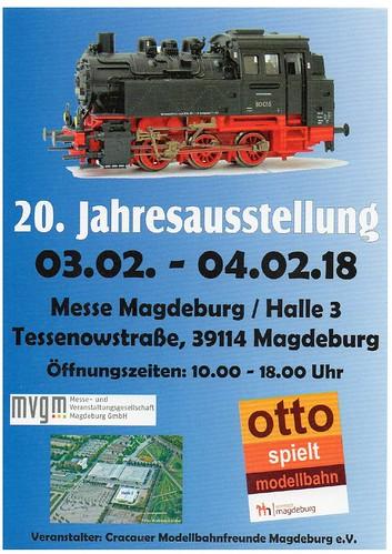 Screenshot - 25_01 Magdeburg | by dr_baerbel_giersberg