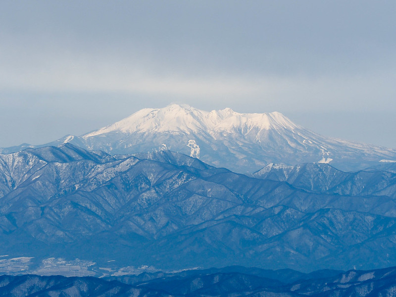 20180128_八ヶ岳(赤岳)_0208.jpg