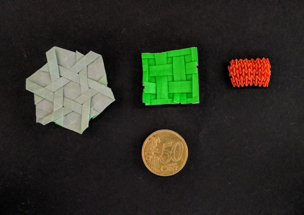 How to Fold a Money Origami Rabbit | LoveToKnow | 725x1024