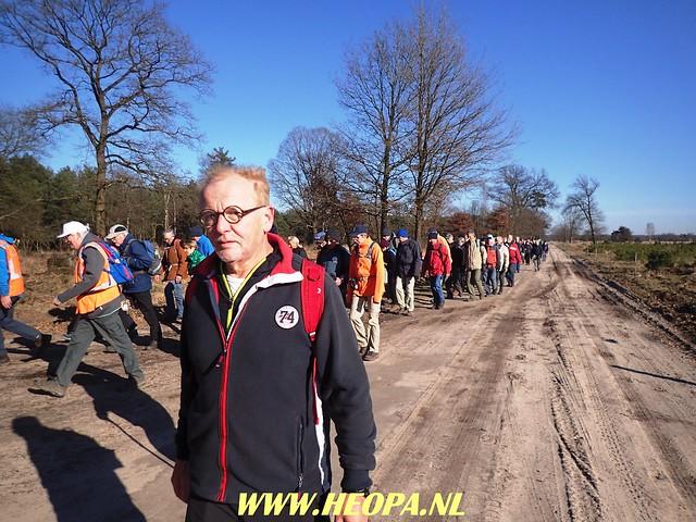 2018-02-14 Harskamp 25 Km  (149)