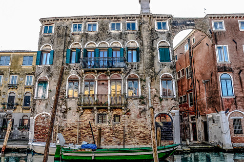 My_1st_impressions_Venice_Venezia-13 | by My 1st impressions