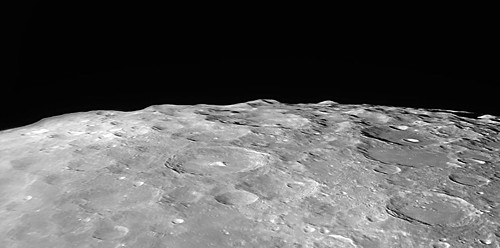 20180129 19-35 Mountains of the Moon