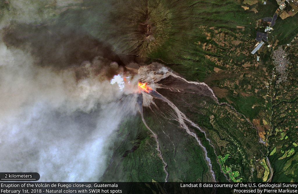 Volcan_de_Fuego_01_Feb_2018_L8_432_762high_pan_crop_close_15
