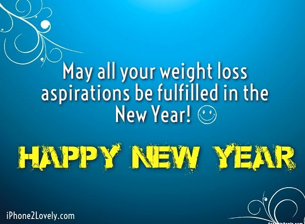 Happy New Year 2018 Quotes New Year Funny Wishes Message Flickr