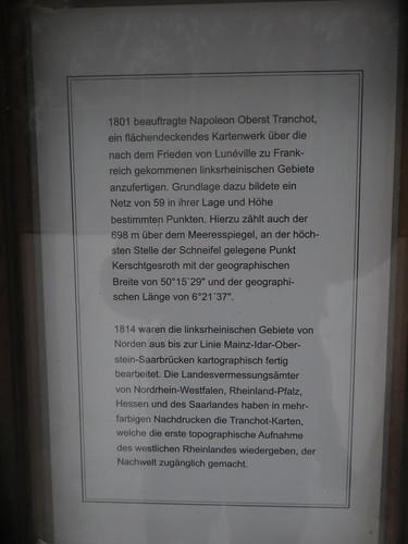 IMG_9002   by walterbusch65