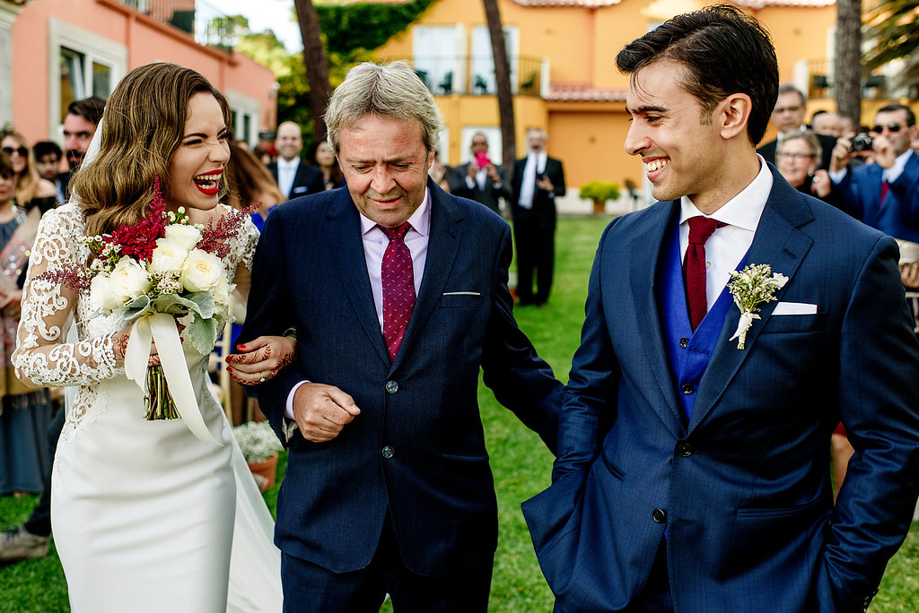 portugal_wedding_photographer_SC_041