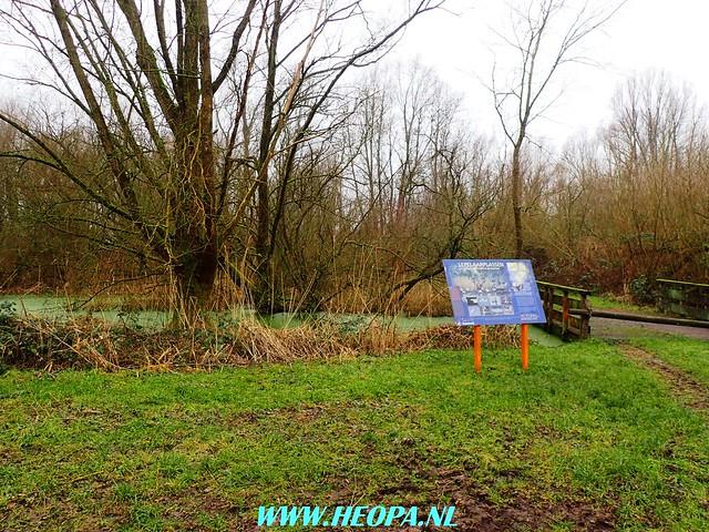 2018-01-13  Almere-Parkwijk  32 Km (64)