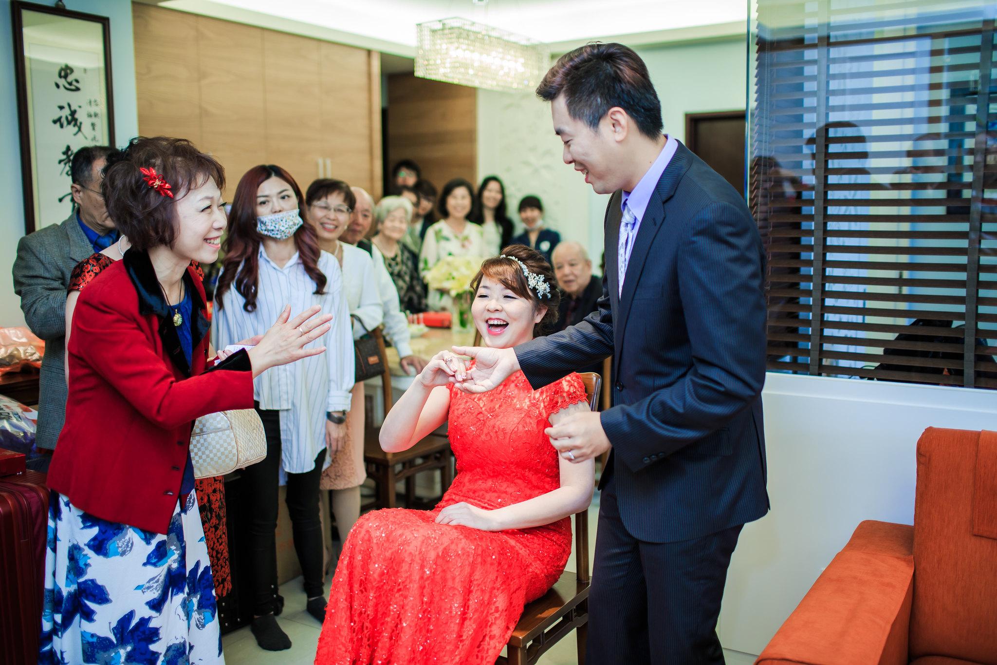 Wedding -146
