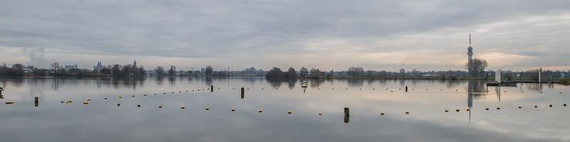 Zicht op Roermond-818_0023-HDR