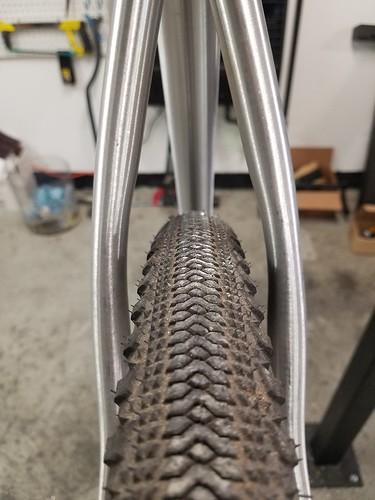 #1801 650x47   by Zanconato Custom Cycles