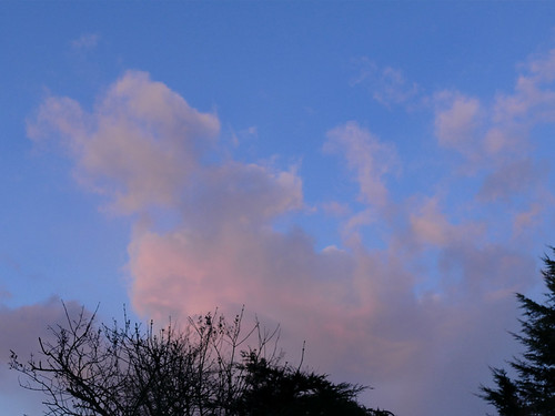 Clouds Feb2018 | by http://wildaboutthebritishisles.uk