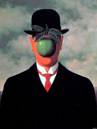 -font-b-Rene-b-font-font-b-Magritte-b-font-The-Great-War-Abstract-Painting