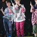 2012-04-25_keysyou_9