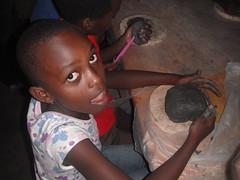 140601 Rwanda 2014_IMG 27