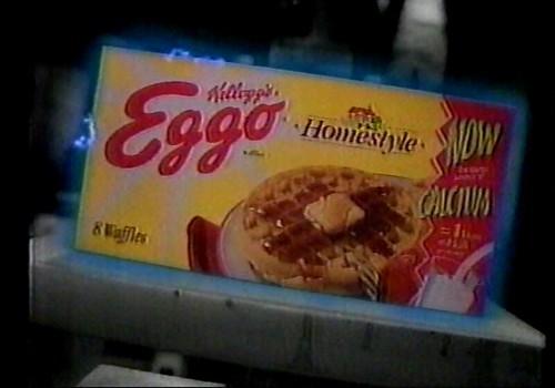 eggocalicum