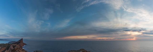 IMG_7349-Panorama