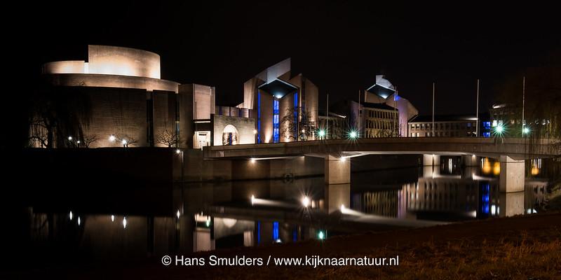 Limburgs gouvernement-818_2646