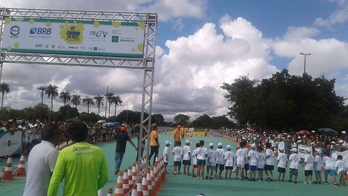 Corrida de Reis Kids | by institutoibqv