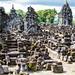 Prameanan Temple Yogyakarta-65 by Keith&Denise