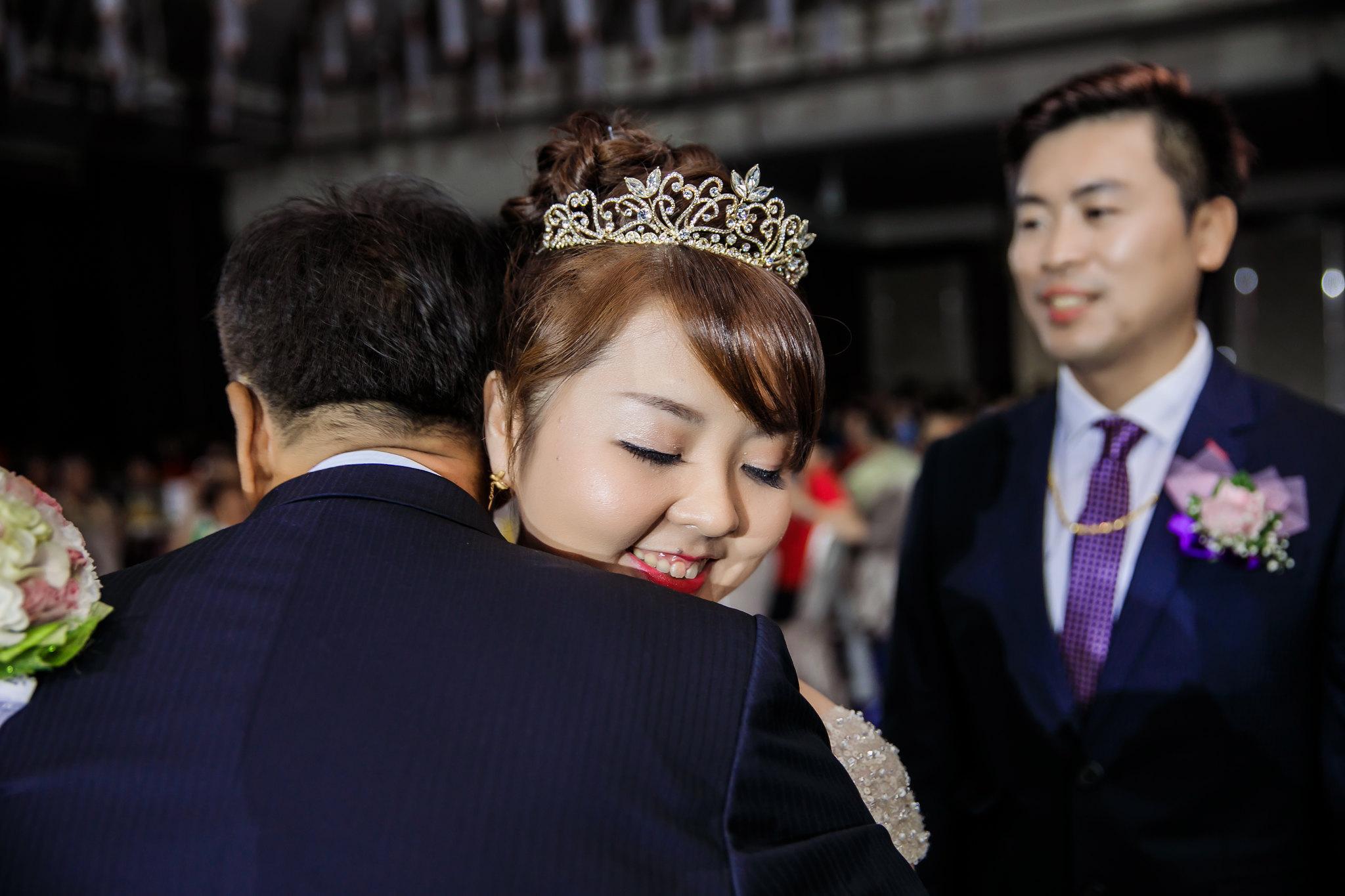 Wedding -371