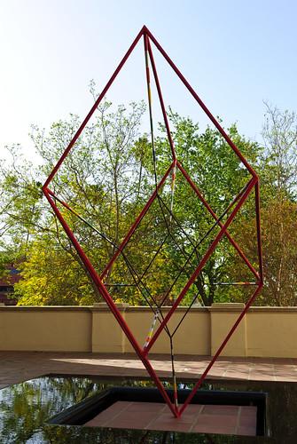 LindeRobinsonSculpture-4402.jpg
