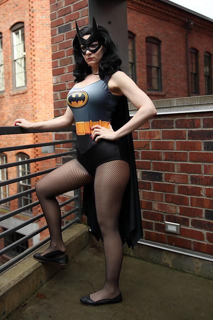 SharkieKitty_Batman_Plainswalker_01.28.18_IMG_6559