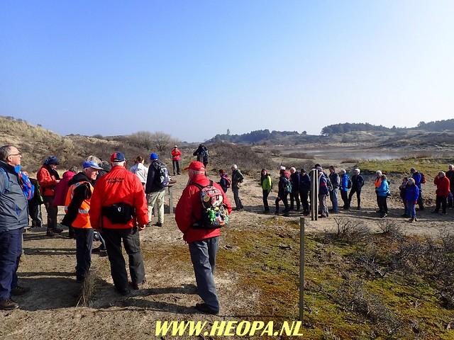 2018-02-21      Zandvoort 25 Km     (72)