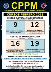 Cursos (feb2018)