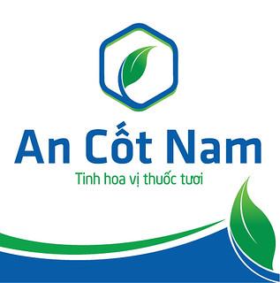 Logo Ancotnam   by tazza1805