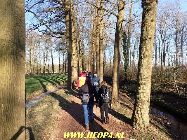 2018-02-07            4e Rondje           Voorthuizen          25 Km  (101)
