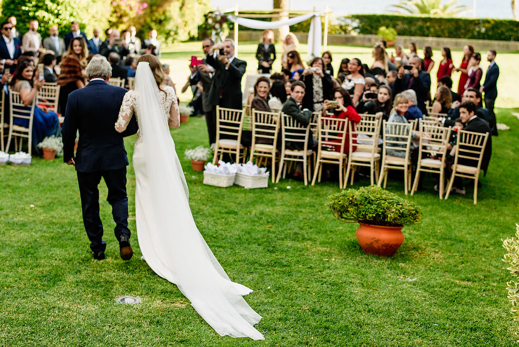 portugal_wedding_photographer_SC_040