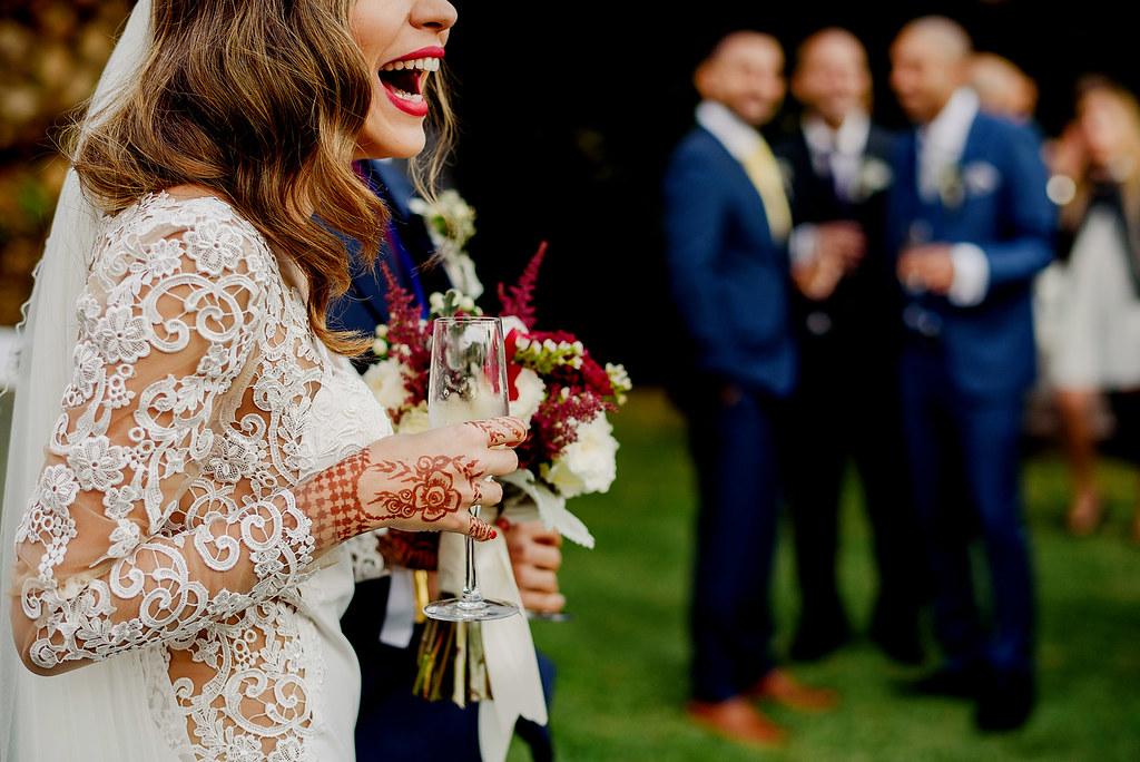portugal_wedding_photographer_SC_046