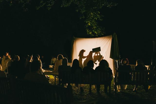 a&m wedding in Pulheim