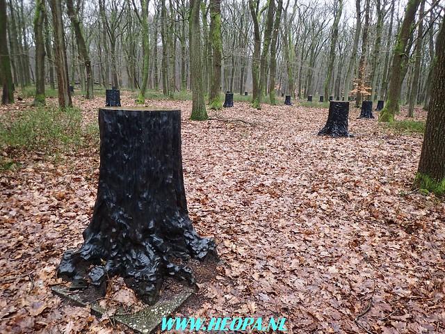 2018-01-10   Wenum-Wiesel     26 Km (24)