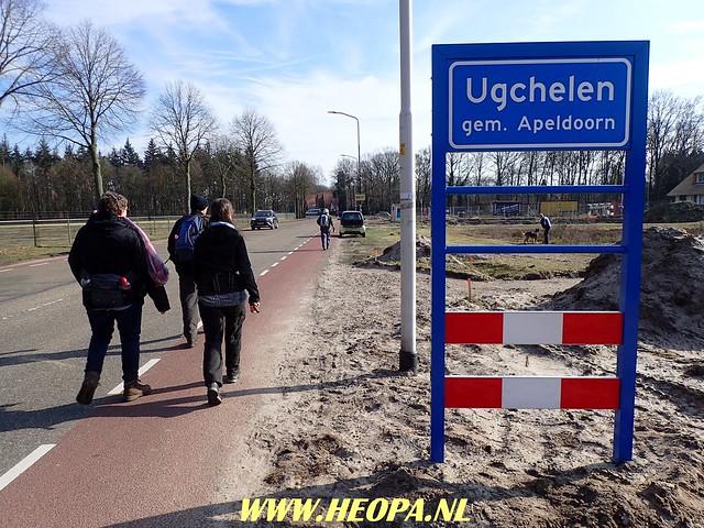 2018-02-24 Ugchelen 30 Km (98)