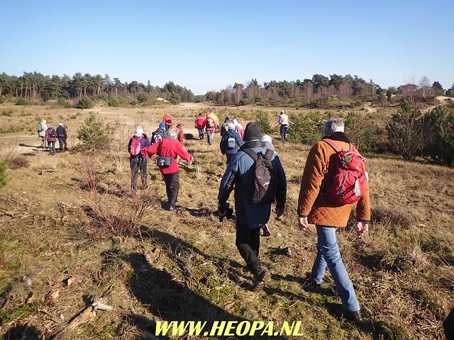 2018-02-14 Harskamp 25 Km  (133)