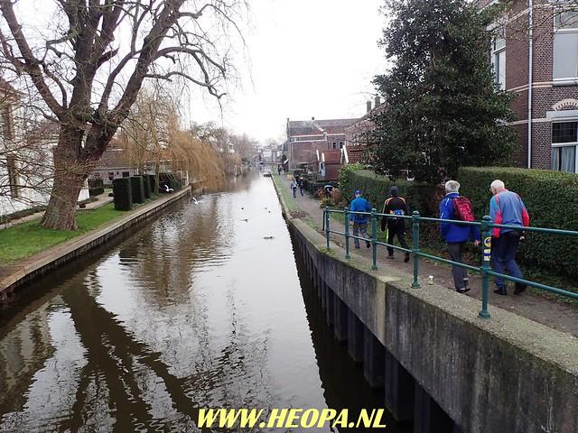 2018-02-17  Woerden 26 Km (16)
