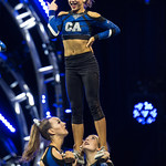 NCA All Star Nationals 2018 - SS5