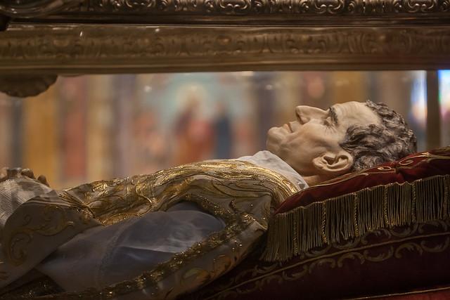 San Juan Bosco - Apóstol de la Juventud