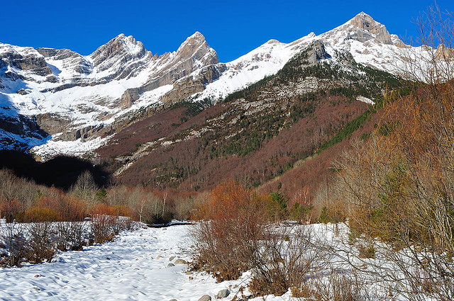 0012 Valle de pineta