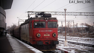 EG 068 - 9505 | by Cosmin106