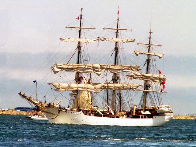 Sail2K111a