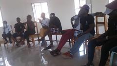 1709 Rwanda_IMG 184